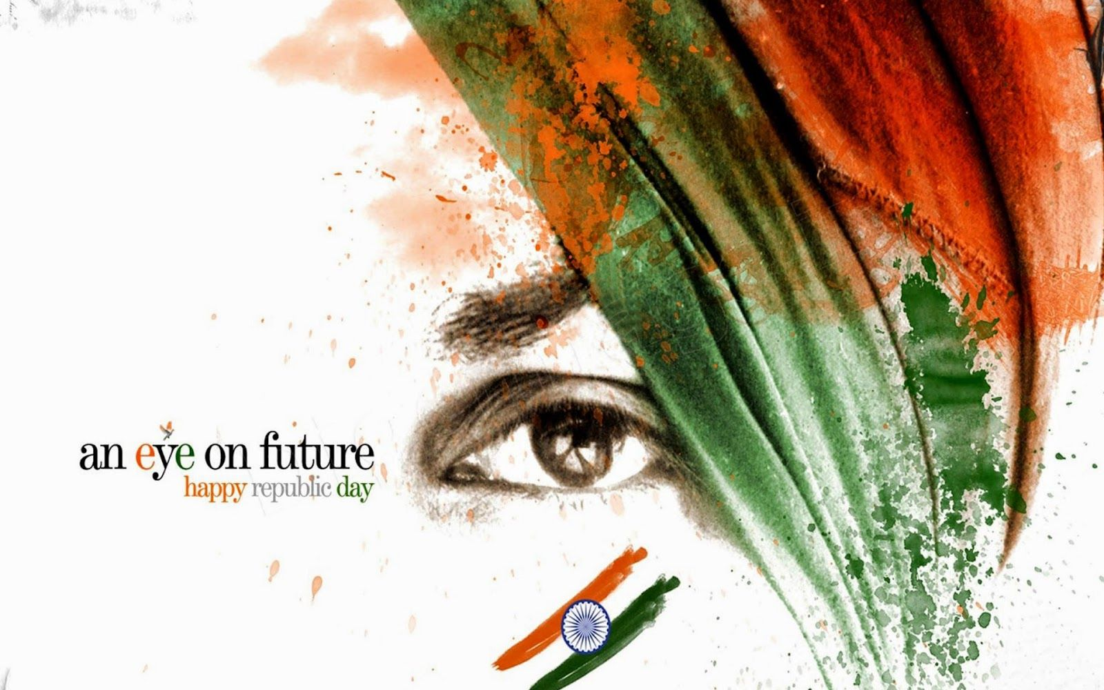 introduction of india my motherland
