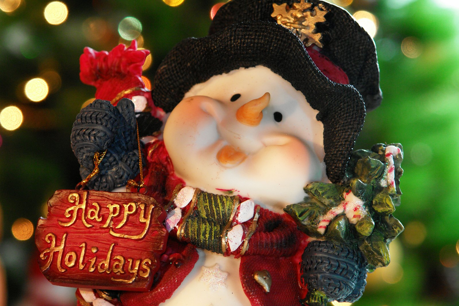 Funny wallpapersHD wallpapers cute christmas wallpapers 1600x1067
