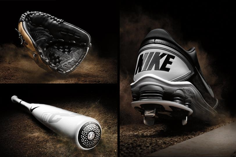 49 Nike Baseball Wallpaper On Wallpapersafari