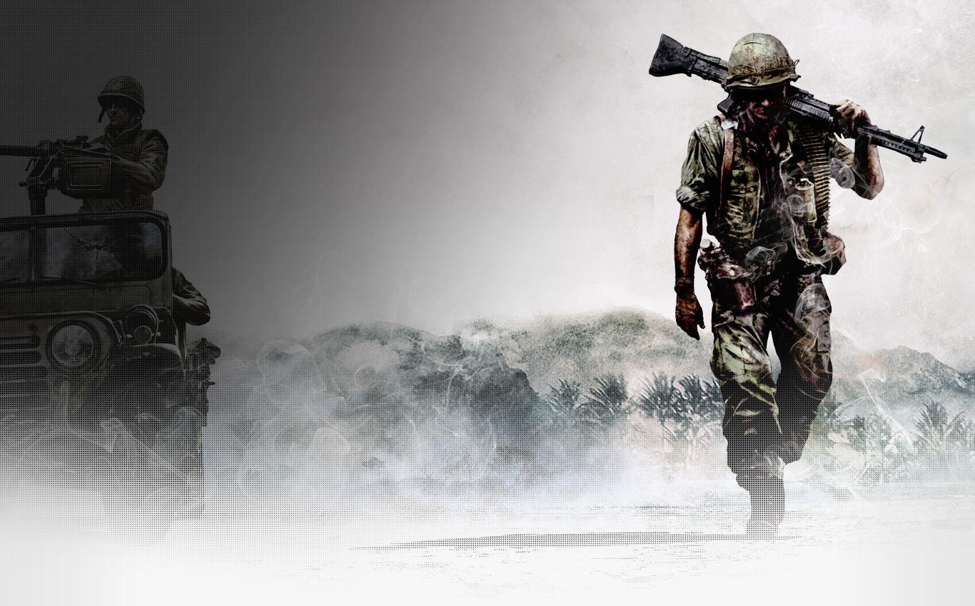 battlefield background   DriverLayer Search Engine 1366x850