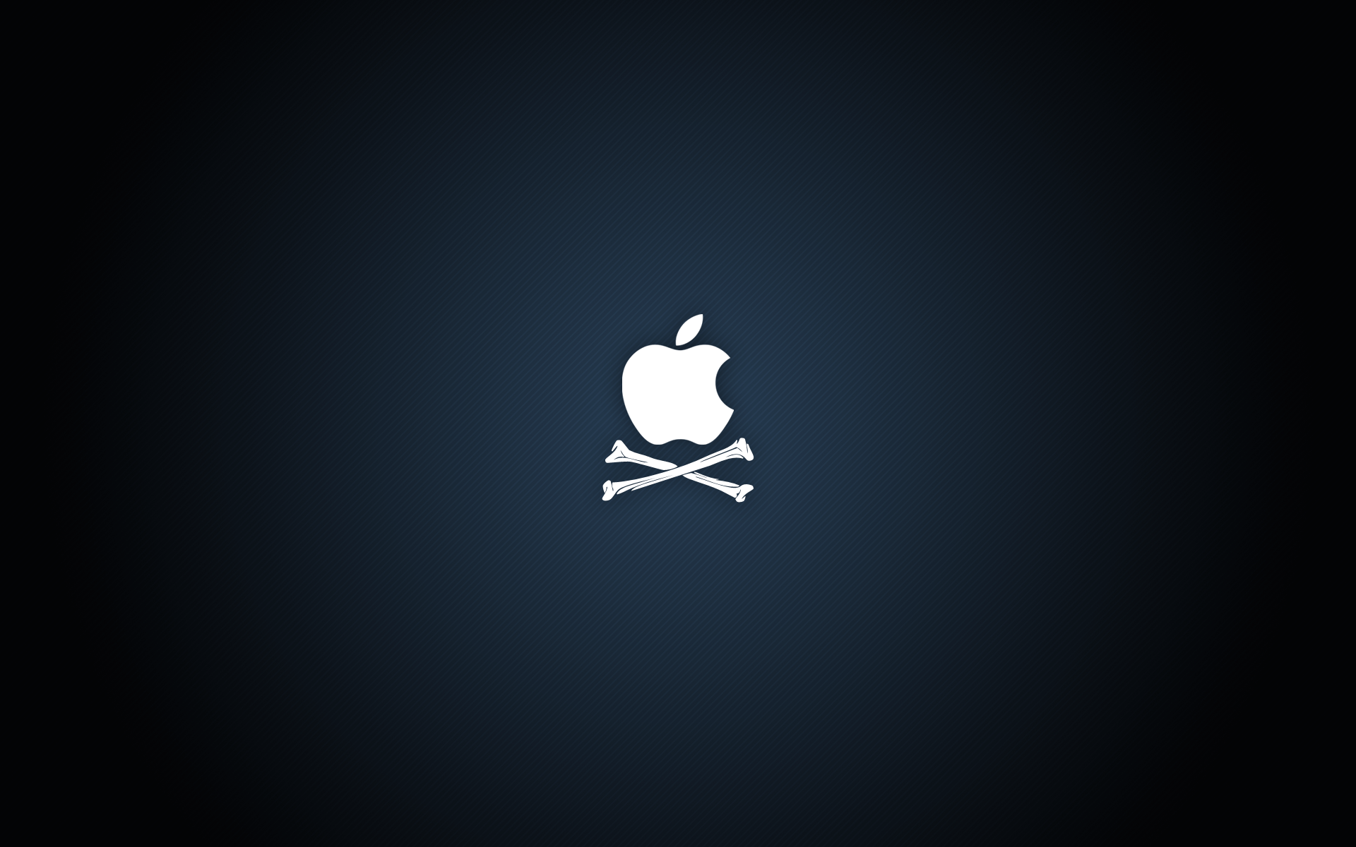 free wallpaper for mac computers other mac desktop backgrounds