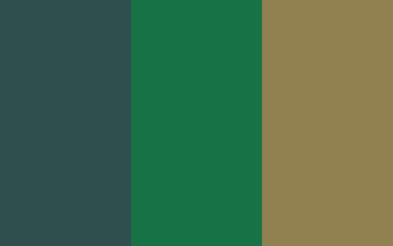 Dark three color green background spring slate backrounds