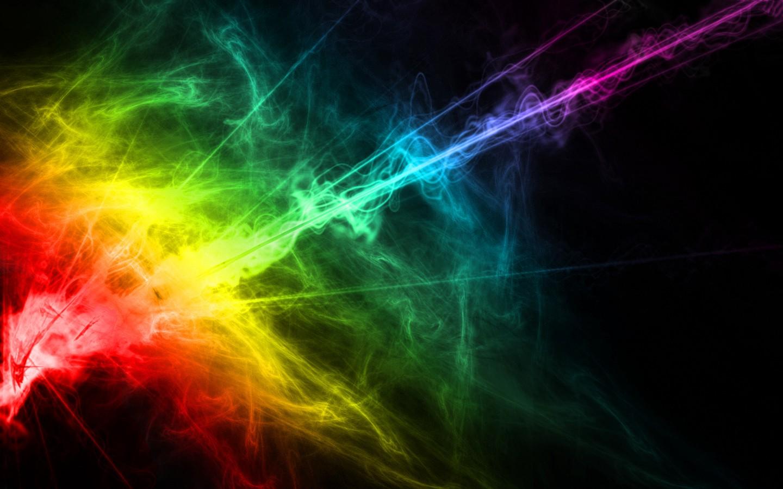 colorful smoke wallpaper - wallpapersafari