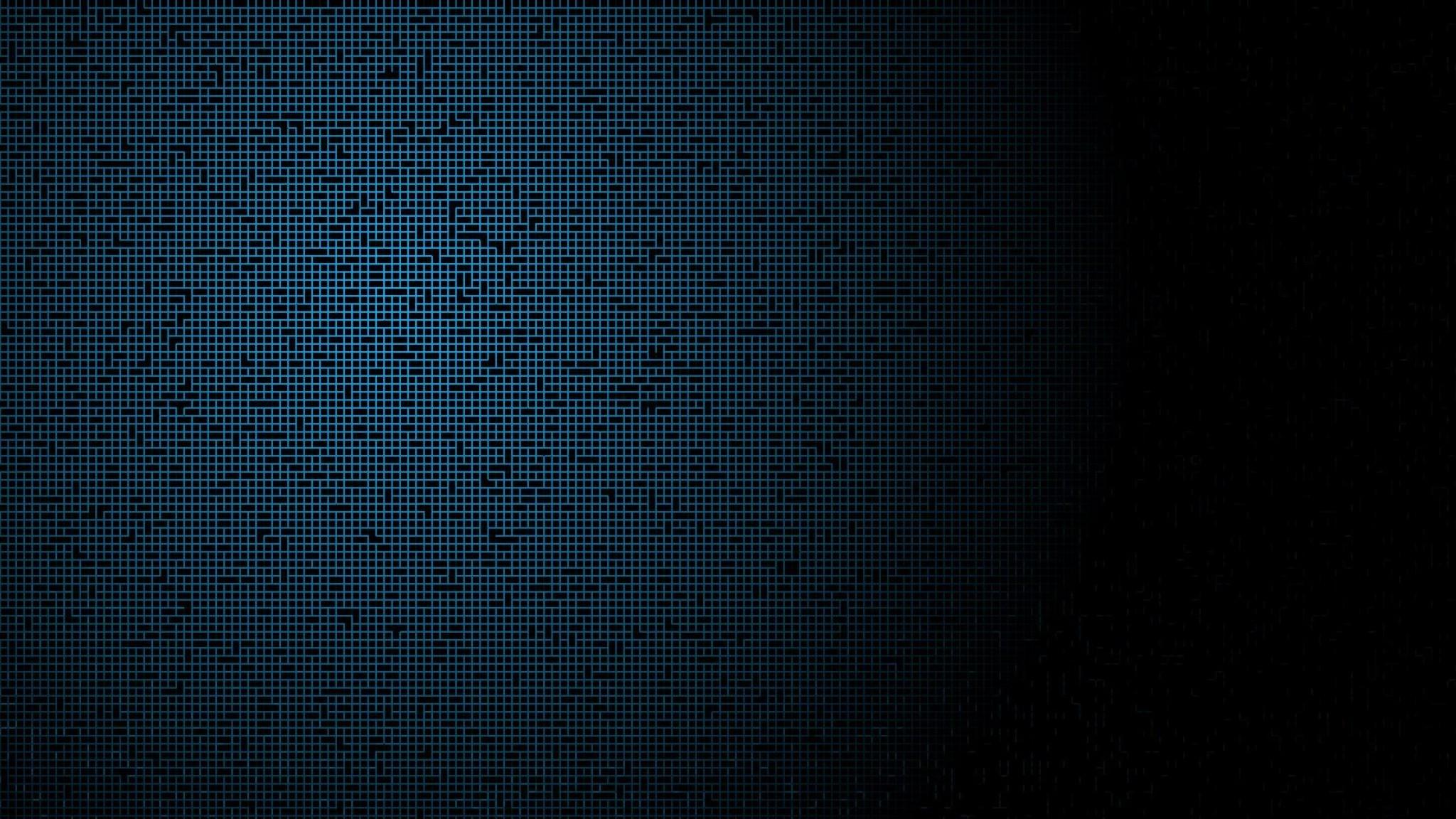 Pixel Wallpapers - WallpaperSafari
