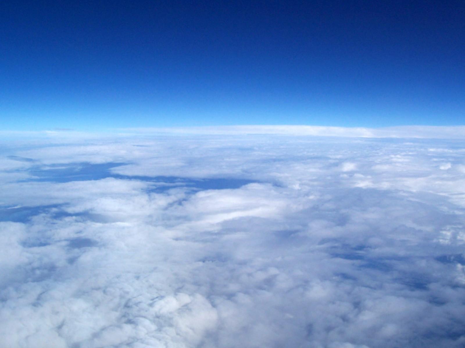 Beautiful Wallpapers For Desktop sky cloud wallpapers hd 1600x1200