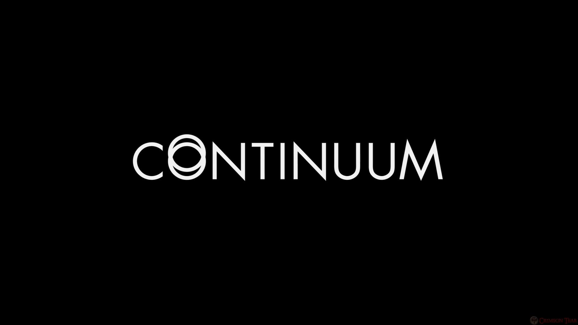 Continuum Desktop Wallpaper Page 2   Crimson Continuum 1920x1080