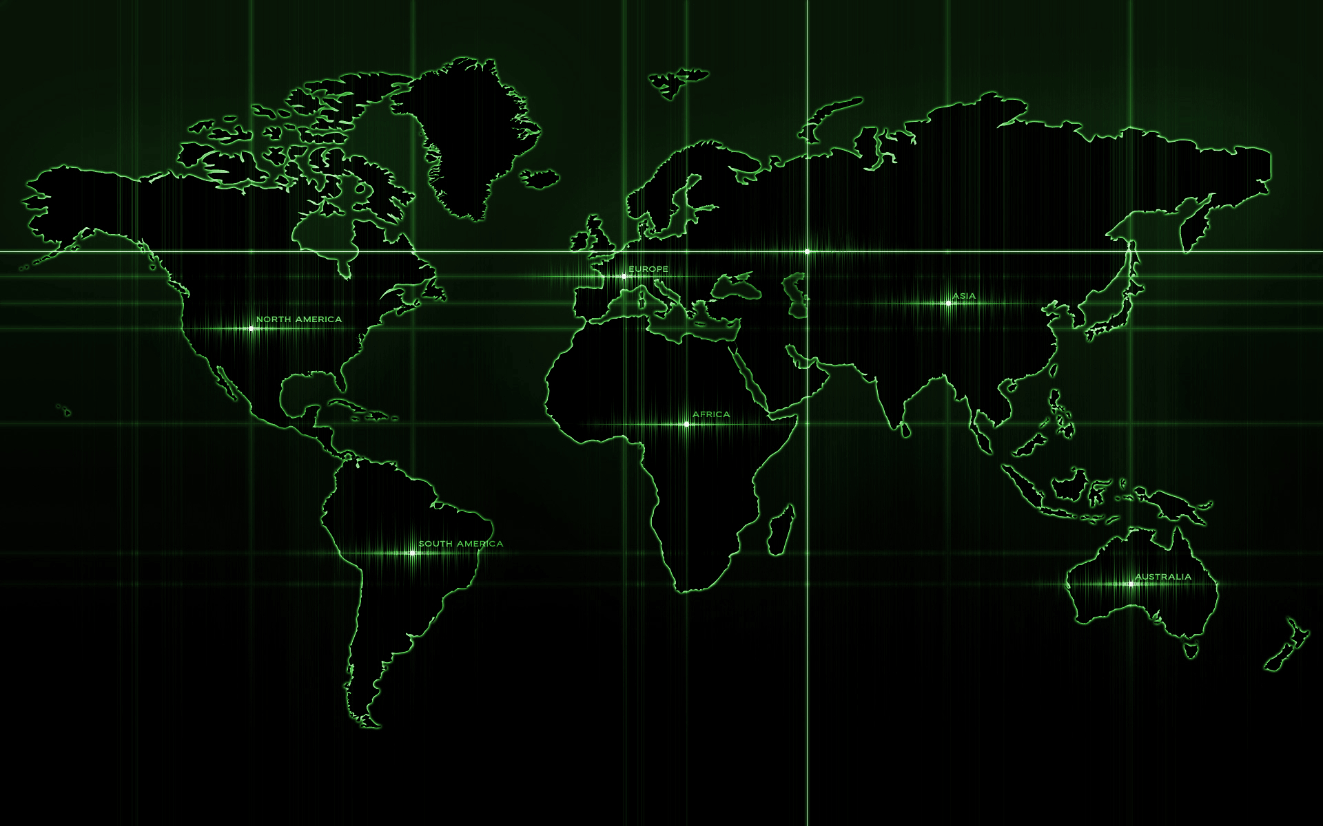 world map wallpaper 1920 x 1200 wallpaper widescreen wallpaper 1920x1200