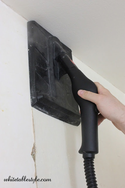 DIY how to wallpaper removal with tips and tricks If you didnt know 427x640