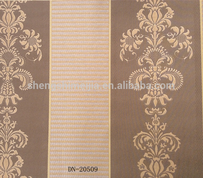 Cheap vinyl wallpaper rolls for home walls china wallpaper 677x592