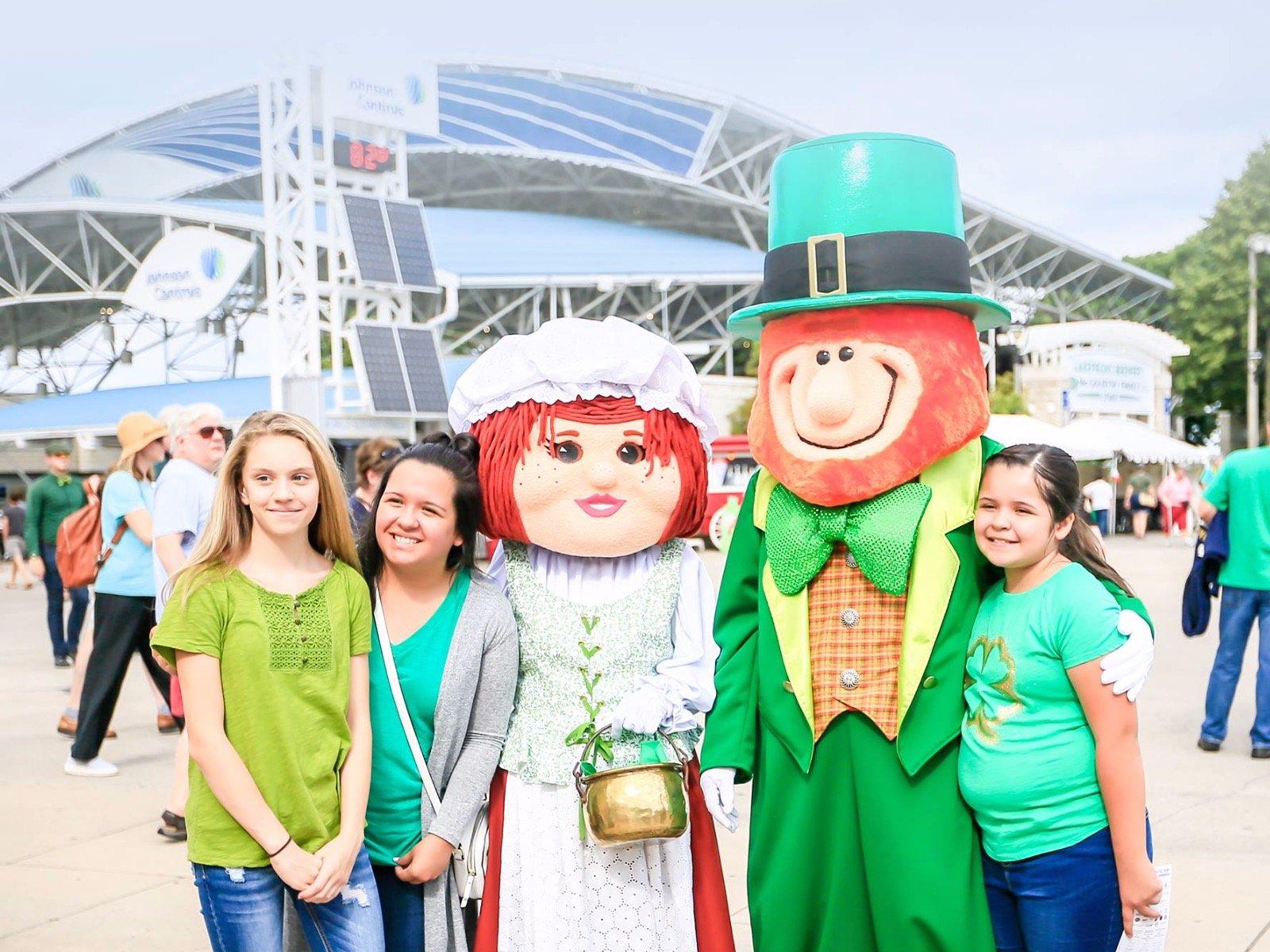 Irish Fest Aug 15 18   OnMilwaukee 1600x1200