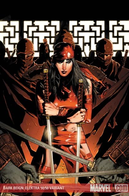 elektra marvel comics 1401x2128 wallpaper Comics Marvel Comics HD Art 420x637