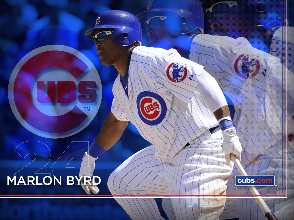 Cubs Wallpaper for your Desktop Chicago Cubs 1024x768