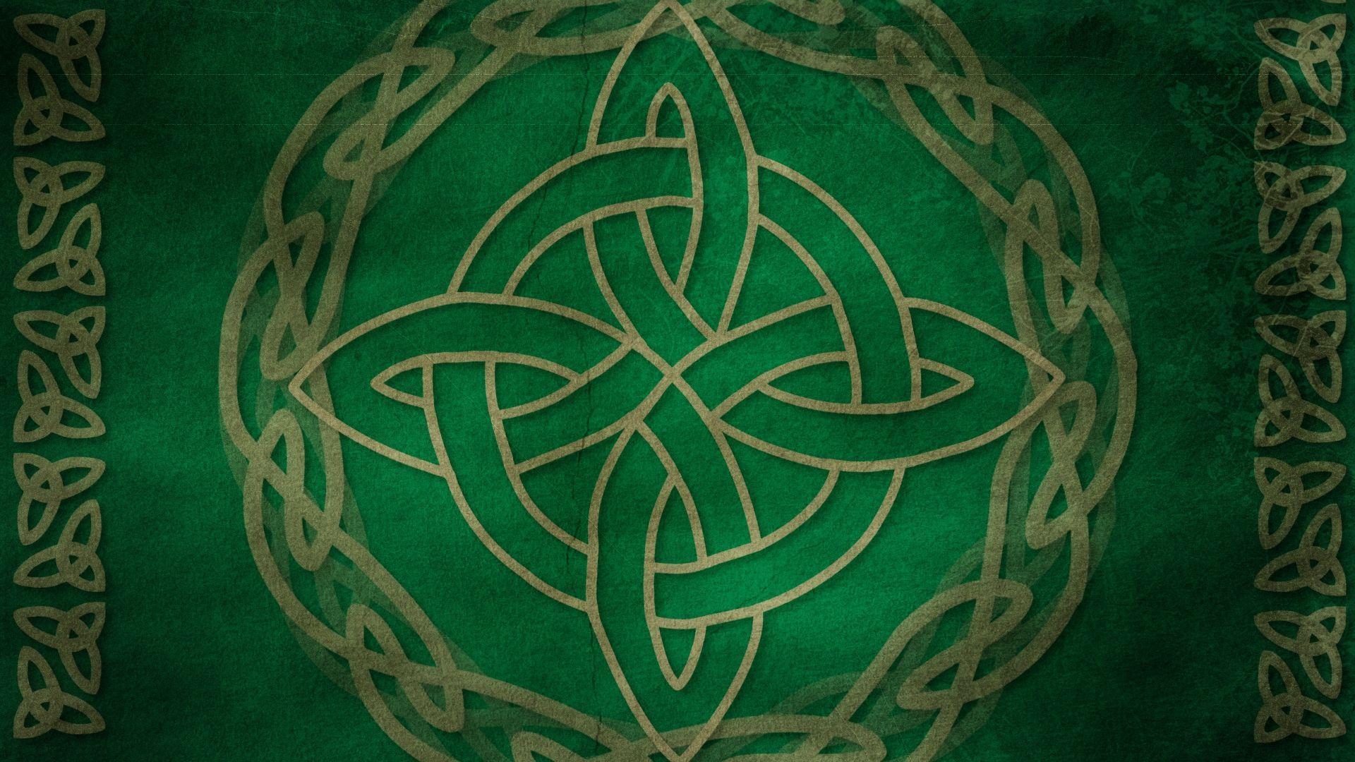 Celtic Irish Wallpapers   Top Celtic Irish Backgrounds 1920x1080