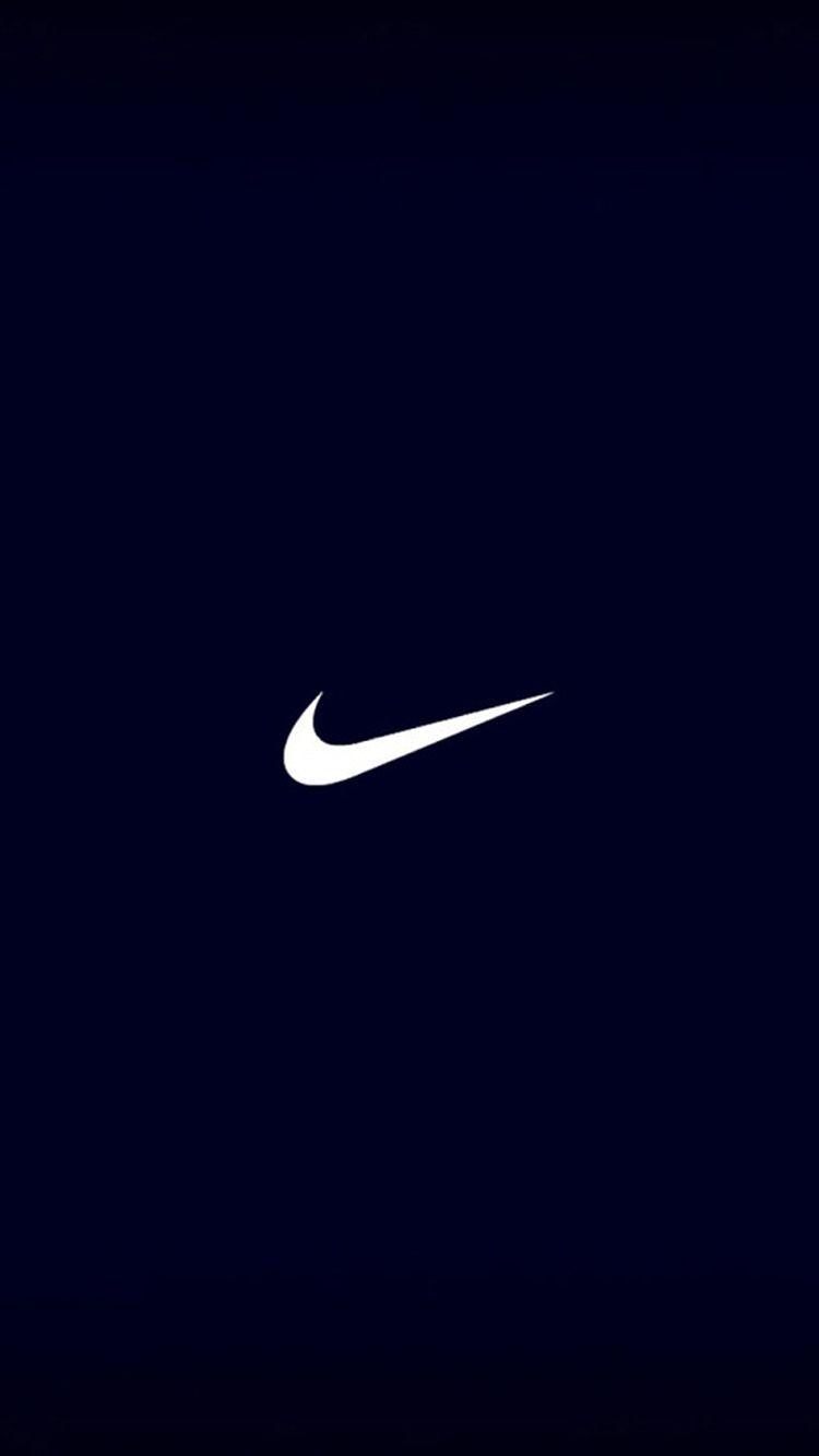 Nike Wallpaper 4k Hd 750x1334