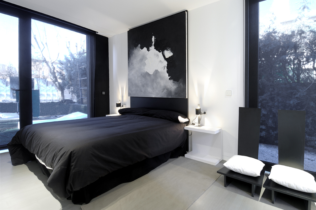 Free download Masculine Bedroom Ideas BlogLetcom [1029x683] for your ...
