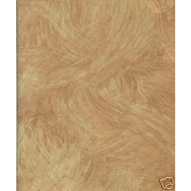 BRONZE SWISH DESIGN FAUX TEXTURED WALLPAPER   All 4 Walls Wallpaper 650x650