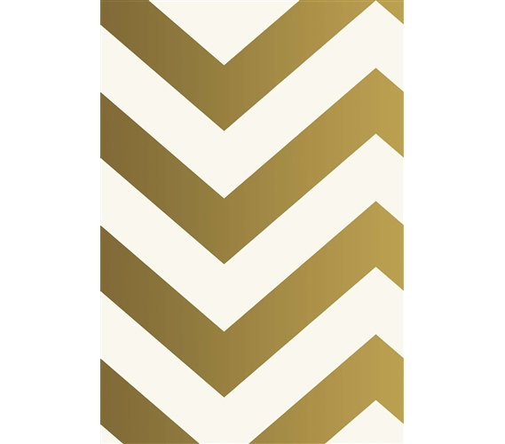 Great College Supply   Gold Zee Designer Removable Wallpaper   Cool 569x500