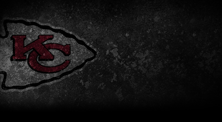 Kansas City Chiefs Desktop Background Kansas City Chiefs Pinterest 736x407