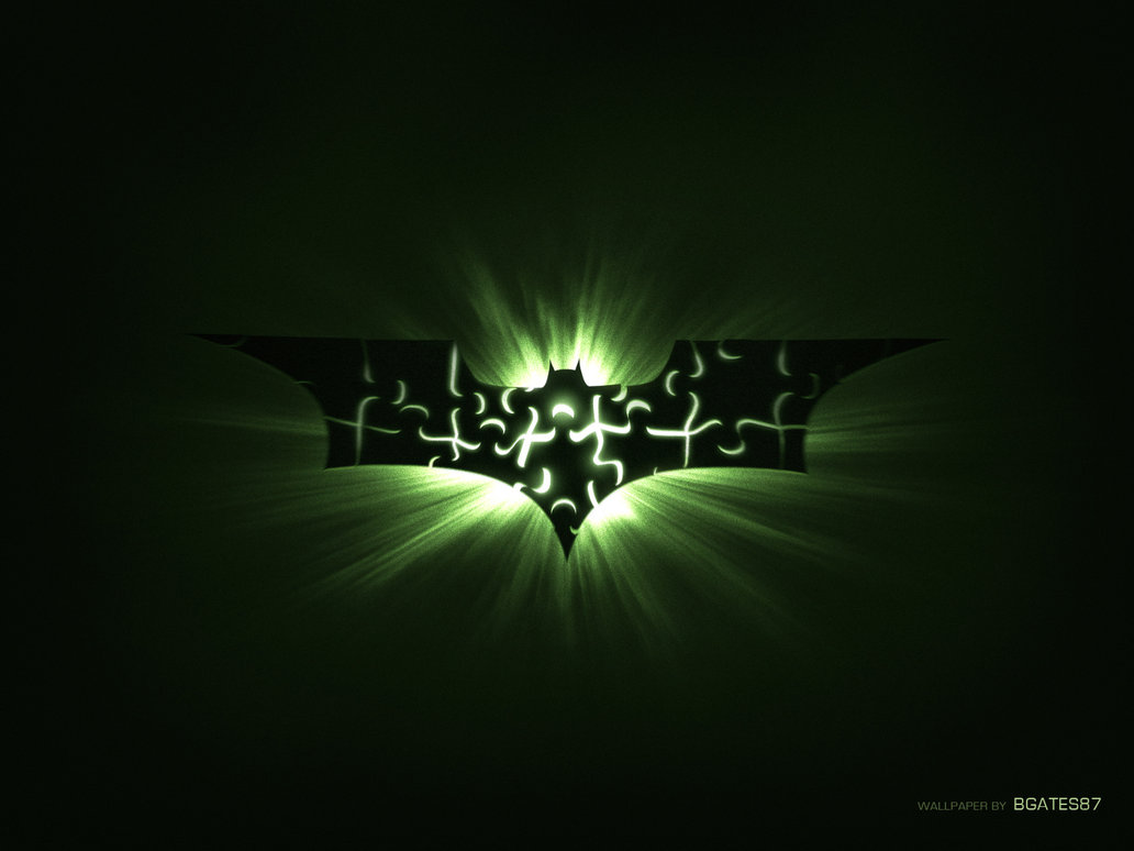 The Riddler Question Mark Background Tdk sequel wallpaper by 1032x774