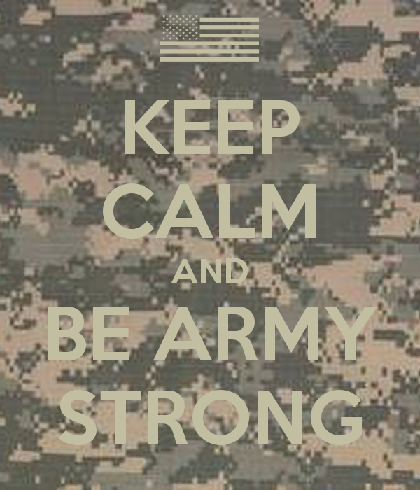 us a strong wallpapers - photo #36