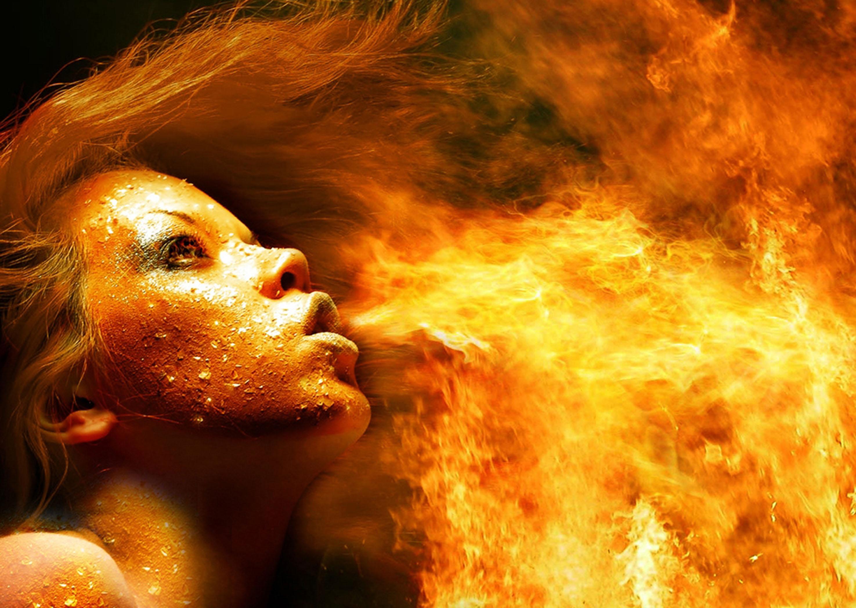 fire dancing desktop 2950x2094 hd wallpaper 521192jpg 2950x2094