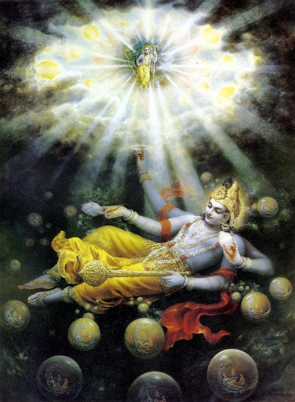 Bhagwan Ji Help Me Bhagavad Gita wallpapers Part 3 600x816