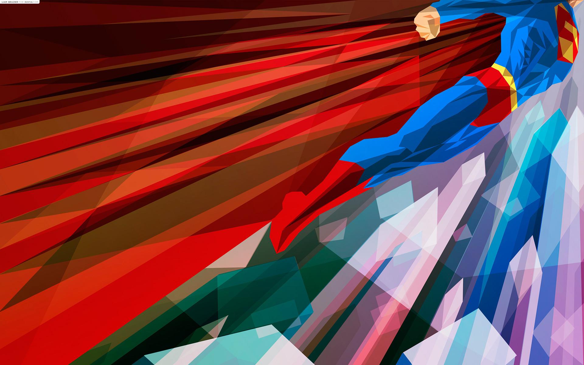 Superman Computer Wallpapers Desktop Backgrounds 1920x1200 ID 1920x1200