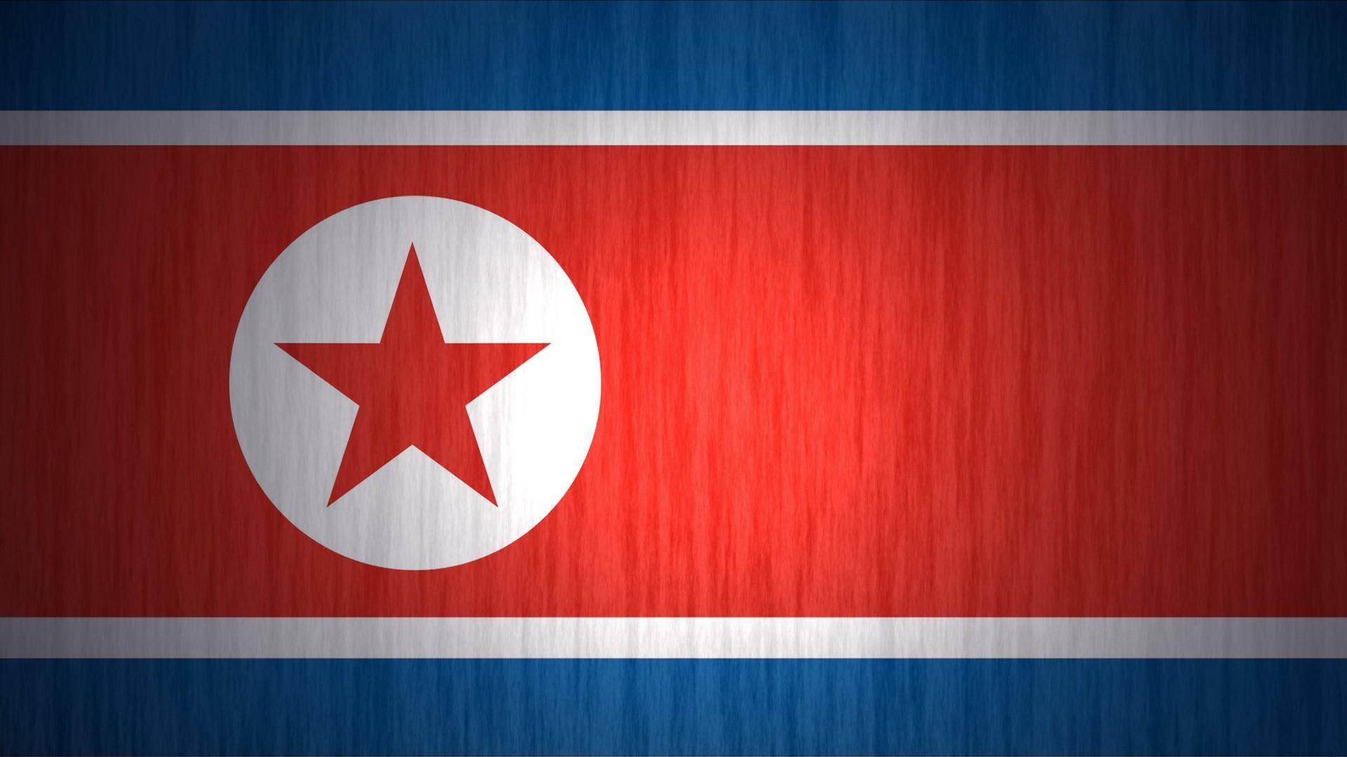 48 North Korea Wallpaper On Wallpapersafari
