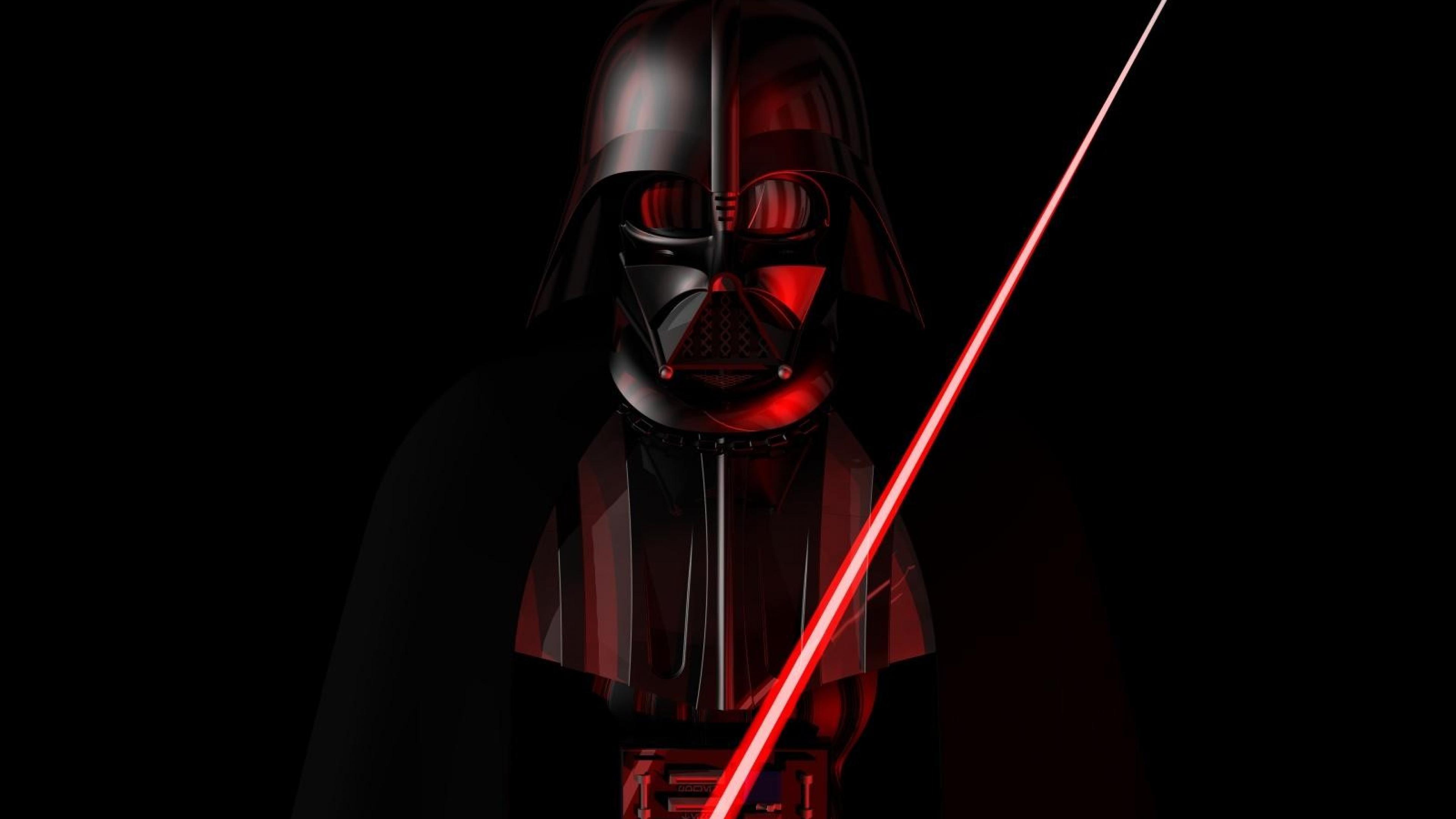 Star Wars Ultrawide Wallpaper: Star War Wallpaper Ultra HD