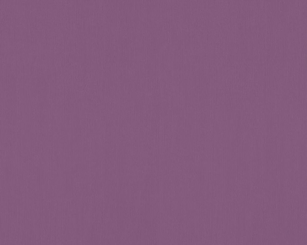 Purple Plain Wallpaper   Widescreen HD Wallpapers 1000x800