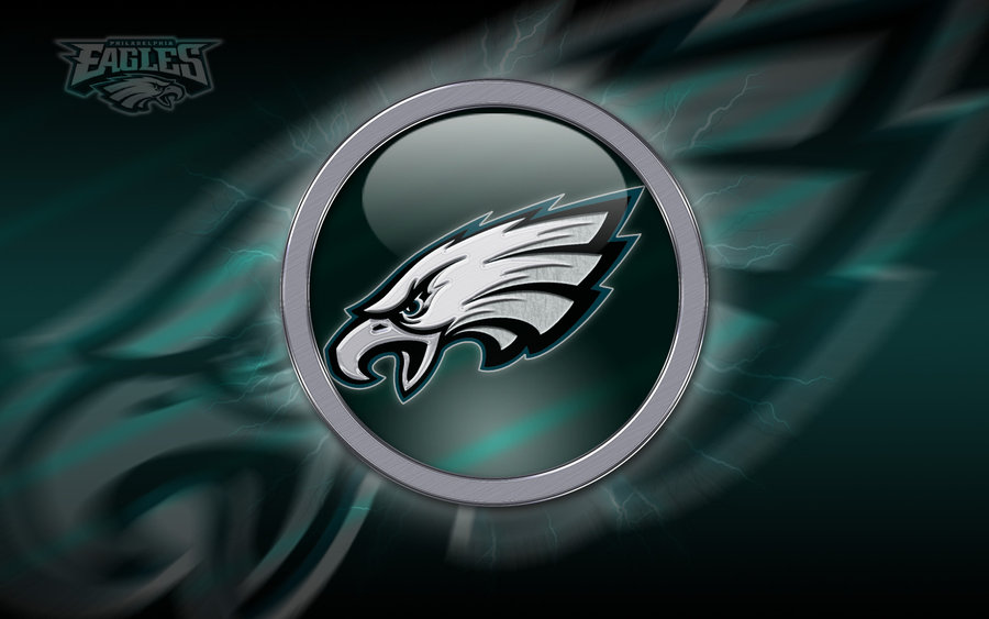 Philadelphia Eagles Wallpaper by EaglezRock 900x563