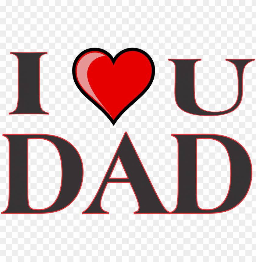 happy fathers day wallpaper new collection png day   love you my 840x859
