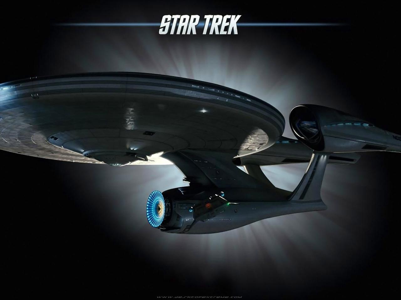 Star Trek   Star Trek Wallpaper 5346193 1280x960