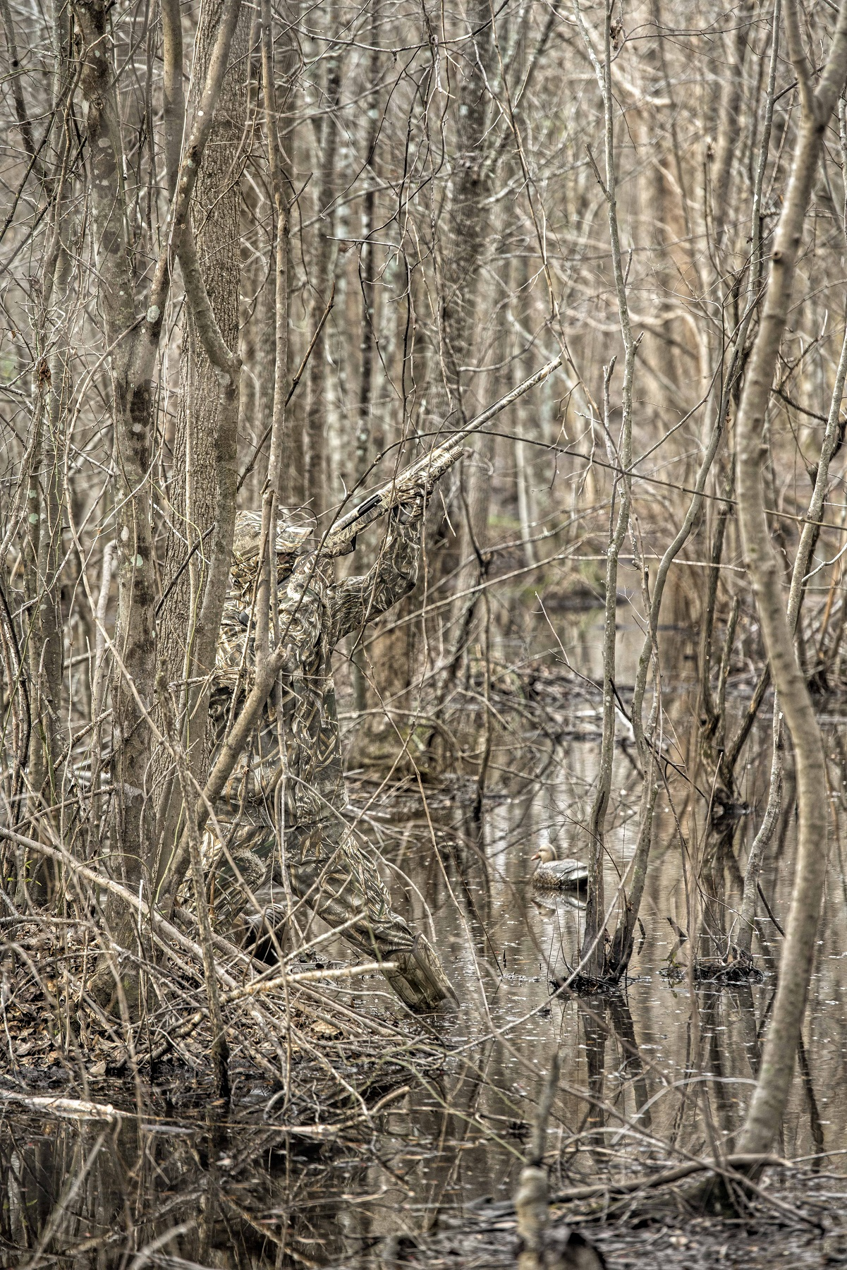 Realtree camo wallpapers. Yes, there'-s an app for that.  
