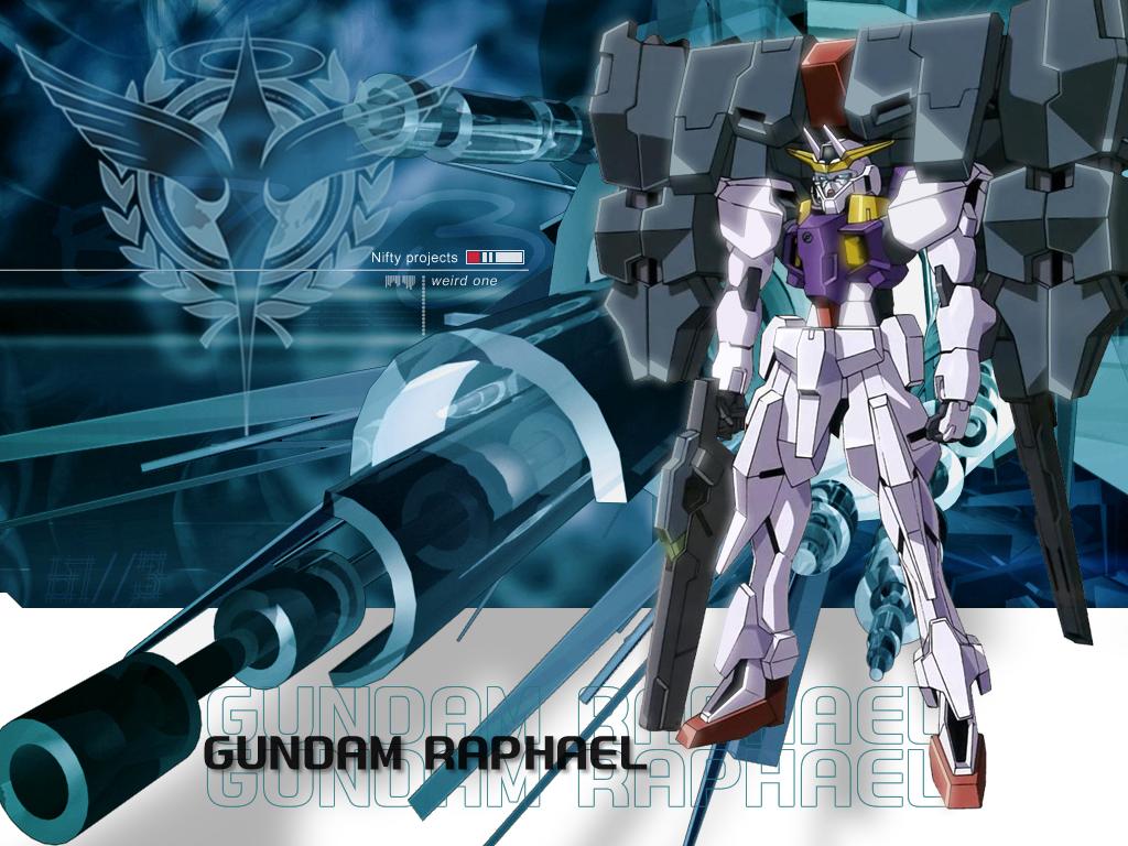 Gundam Hd Wallpaper 00 Download Wallpaper 1024x768