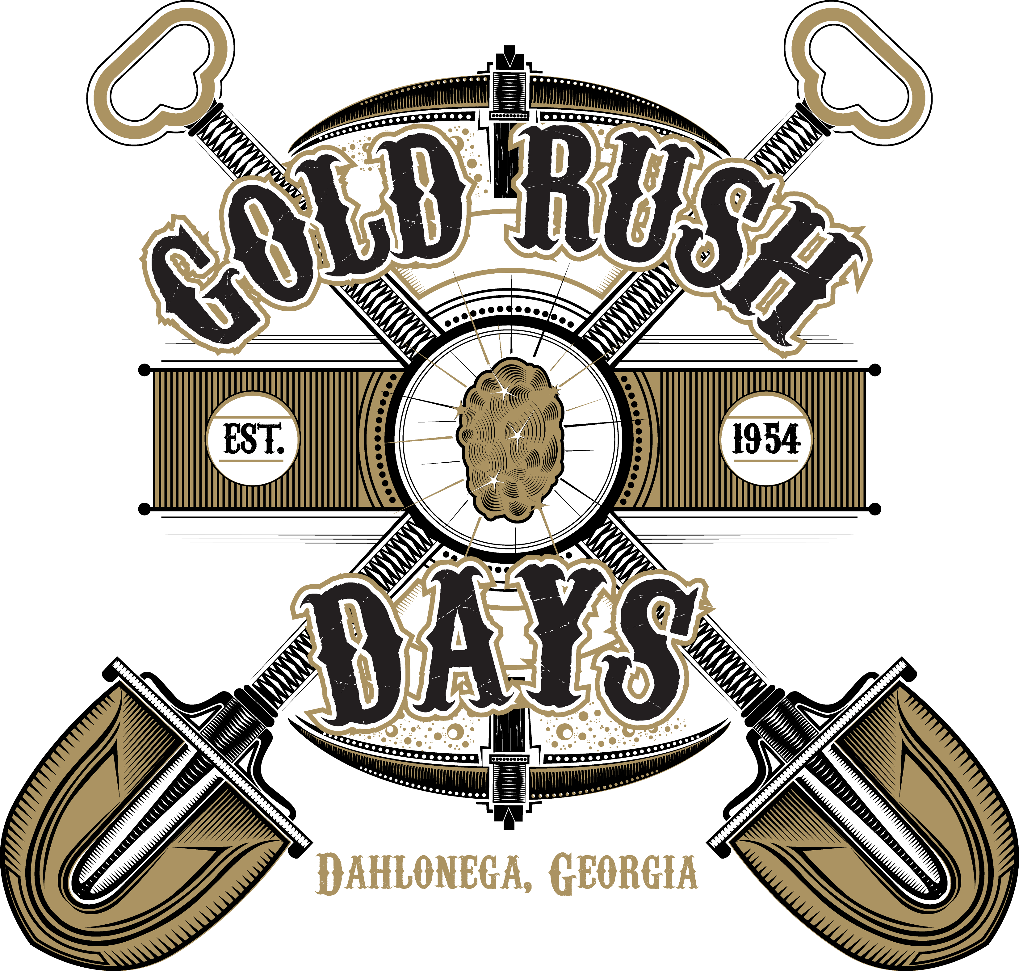 Gold Rush wallpapers TV Show HQ Gold Rush pictures 4K 3300x3144