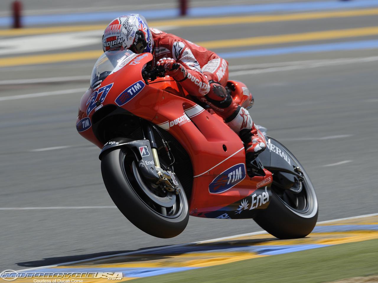 Download HQ MotoGP Wallpaper Num 21 1280 x 960 321 Kb 1280x960