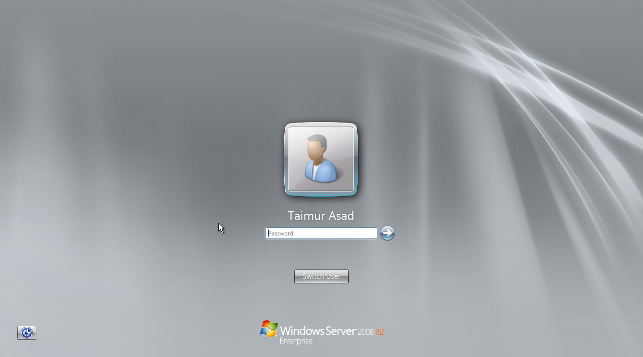 Free download Windows Server 2008 R2 will be the next version of the