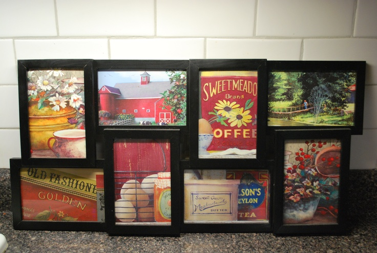 get wallpaper sample books for and make this country kitchen 736x494