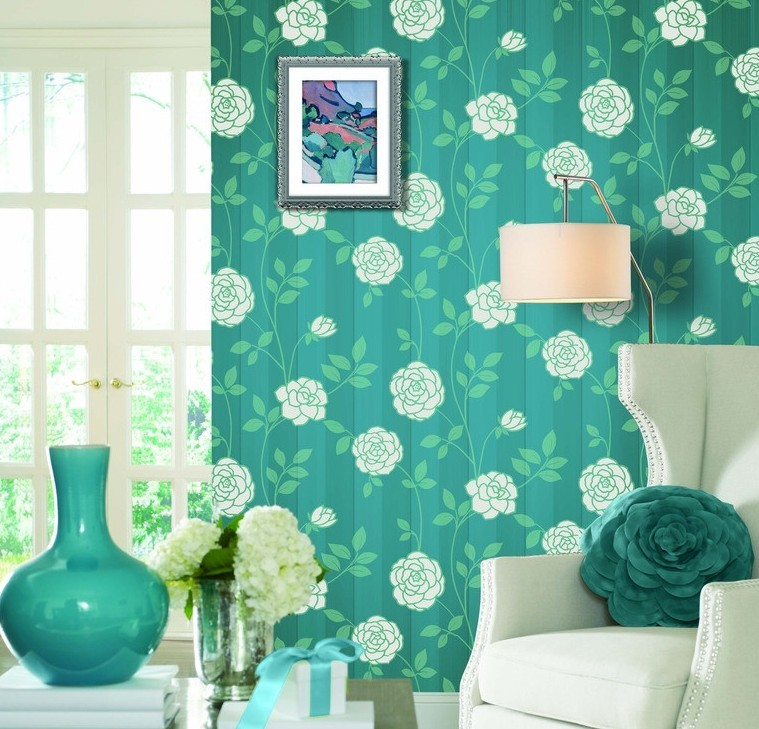 3d Wallpapers For Home Walls 759x729