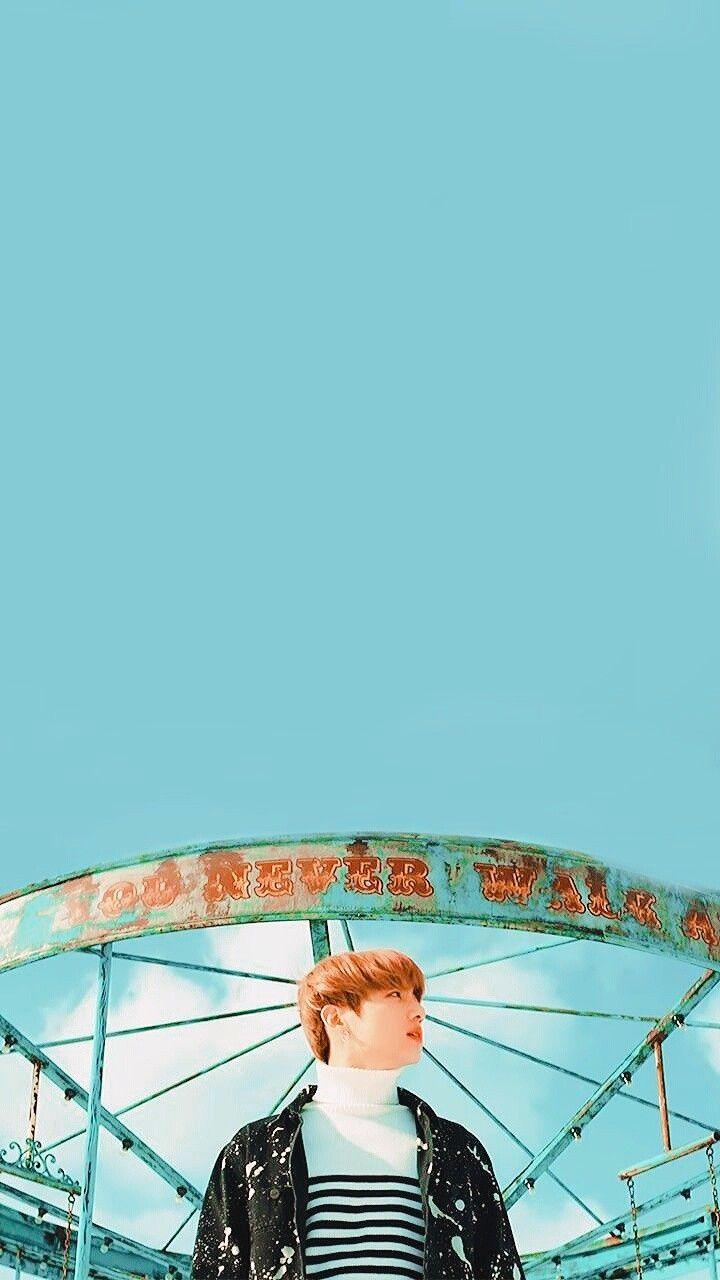 download Jungkook Spring Day Wallpaper in 2019 Jungkook 720x1280