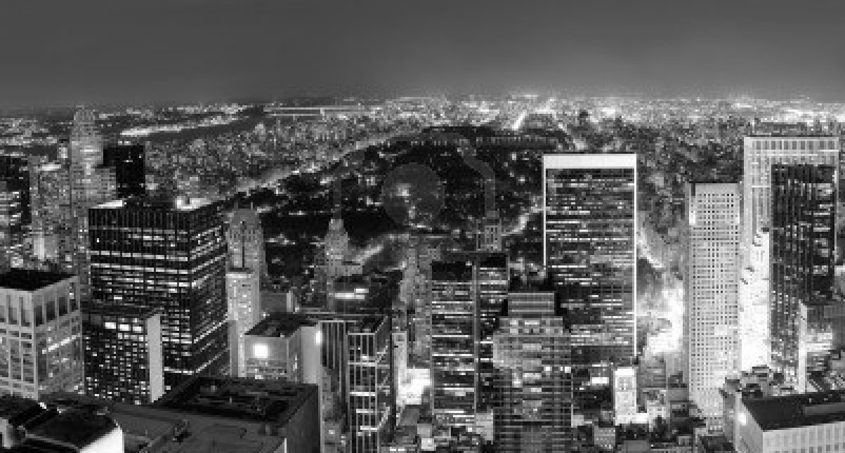 Black And White New York Wallpaper   Widescreen HD Wallpapers 1203x645