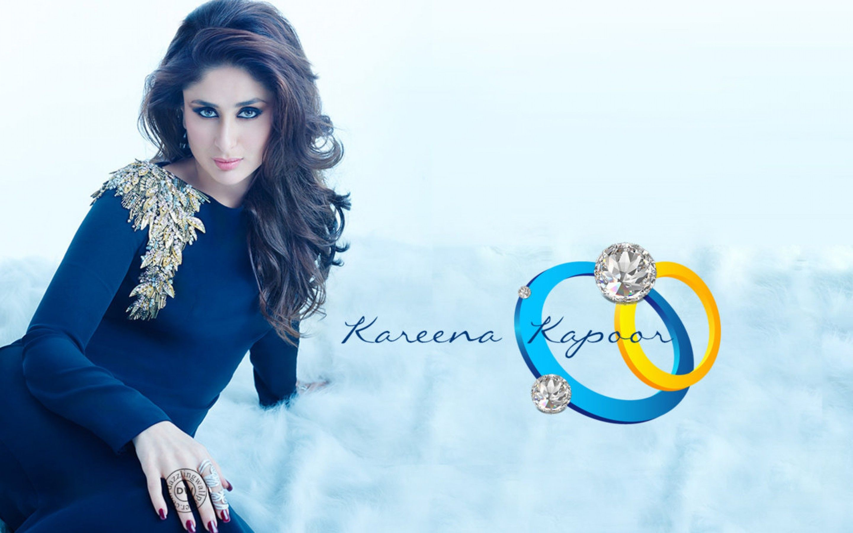 Kareena Kapoor Latest Wallpapers 2015 2880x1800