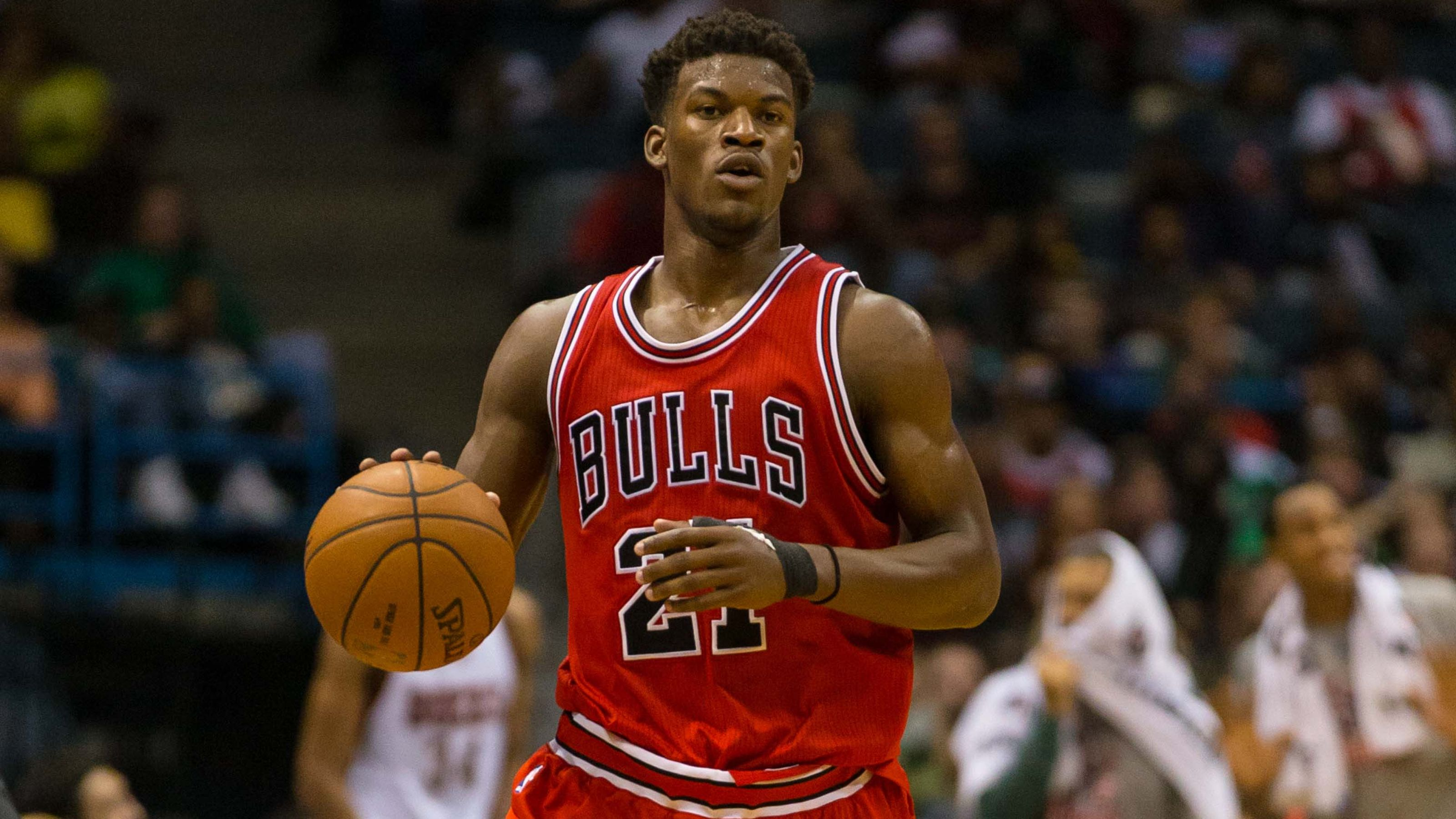 Jimmy Butler Wallpapers High Resolution and Quality Download 3200x1800