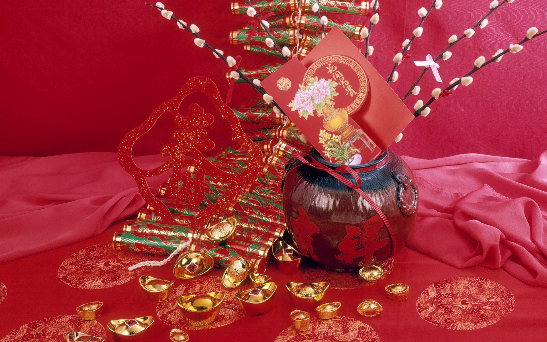 chinese new year widewcreen wallpaper chinese new year widewcreen 1920x1200