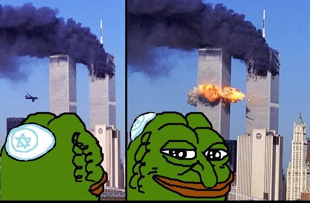 at rare pepe s get yer rare more rare pepes pepe file secret 619x406