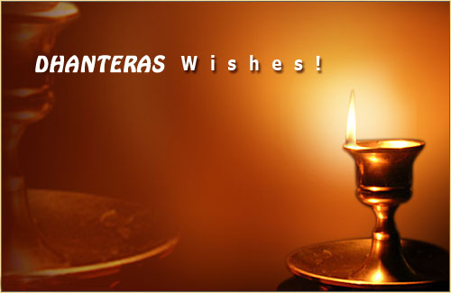 Dhanteras Images Pictures Graphics 500x325