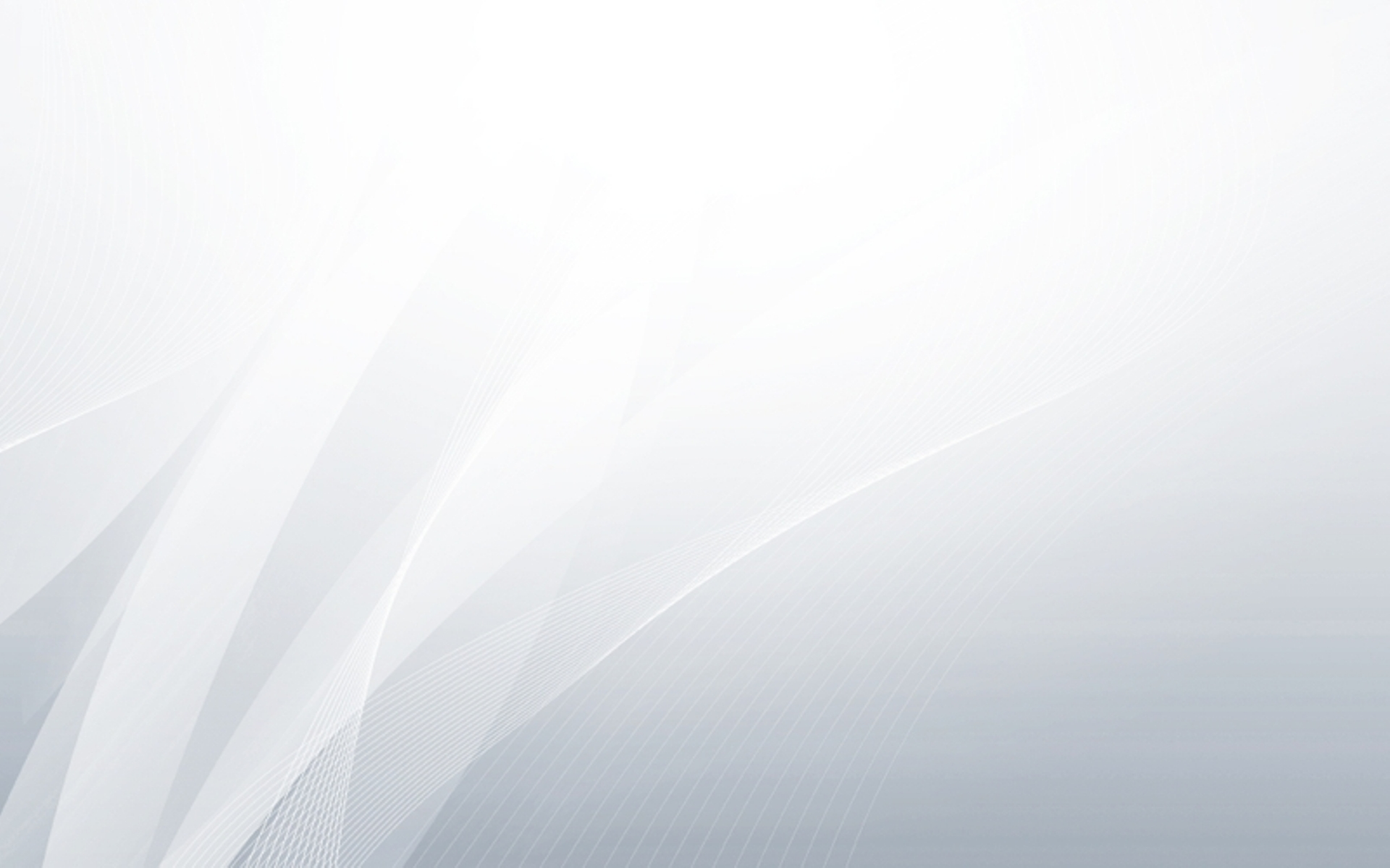 1920x1200px White Wallpaper Abstract 1920x1200