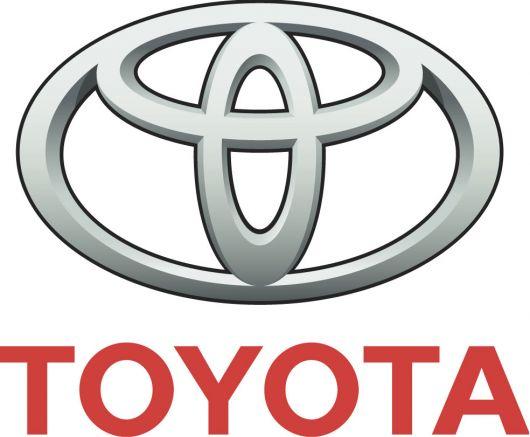 Toyota logo wallpaper and Toyota Car history   Carlogosorg 530x437