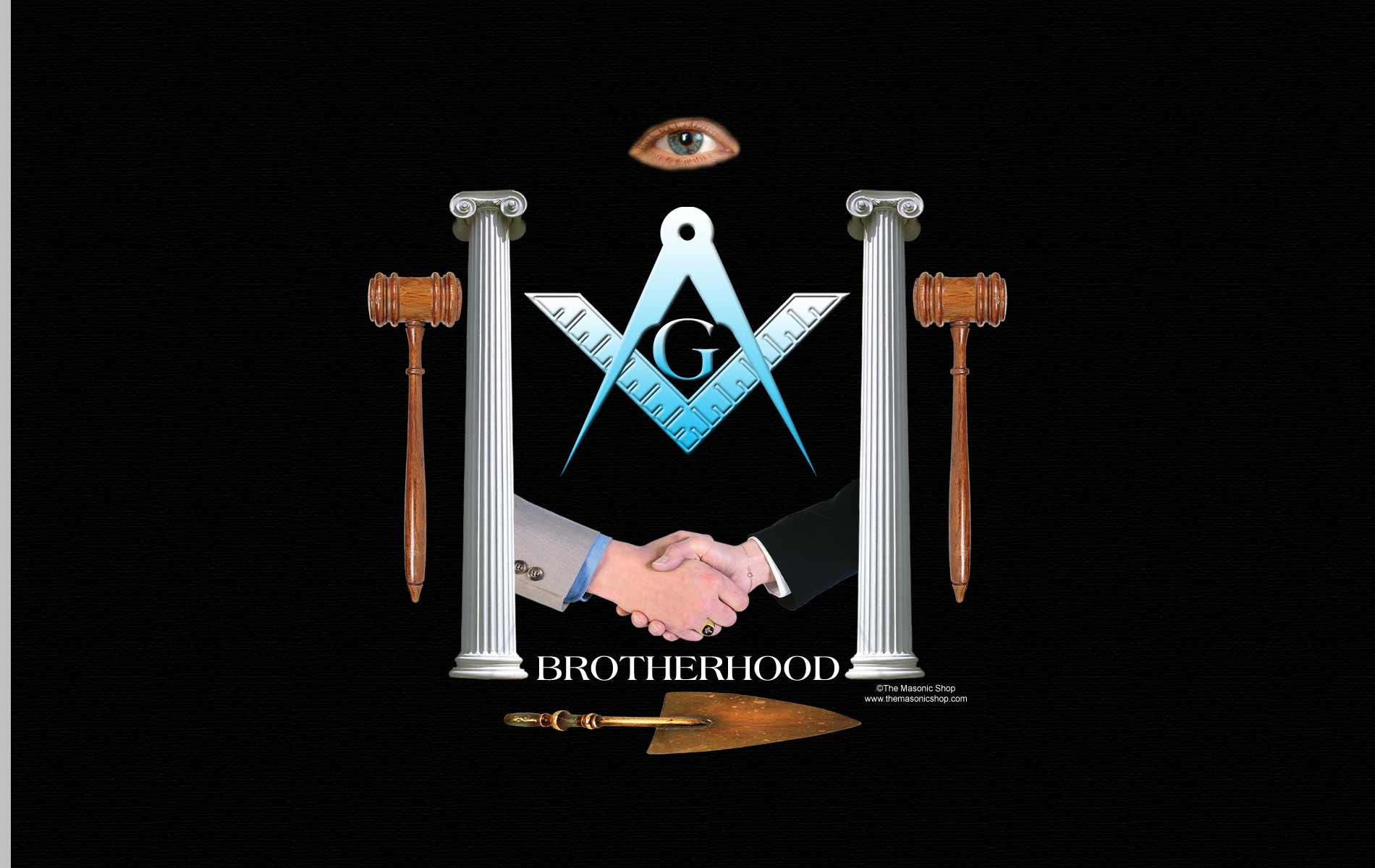 Masonic Backgrounds httpwwwpic2flycomMasonicWallpaperhtml 1900x1200